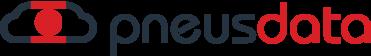 Pneusdata Logo